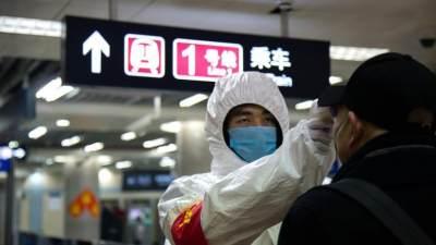 Lawan Virus Corona dengan Sholat Hajat Seperti di Malaysia, Ini Niat, Tata Cara dan Doanya