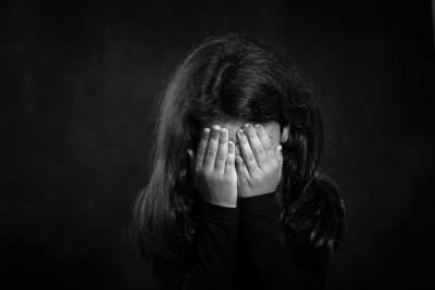 Kekerasan Seksual Masa Kecil Menurut Psikolog
