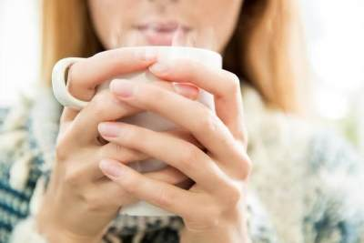 5 Tips Menghilangkan Sensasi Pedas di Mulut, Dijamin Ampuh!