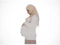 Keutamaan Membaca Surat Maryam Saat Program Hamil dan di Masa Kehamilan