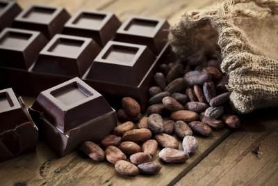 Ampuh Hilangkan Selulit, 5 Makanan Ini Wajib Dikonsumsi Secara Rutin, Moms!