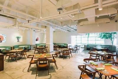 Daftar Restoran Milik Juri MasterChef Indonesia Season 6, Sudah Coba?