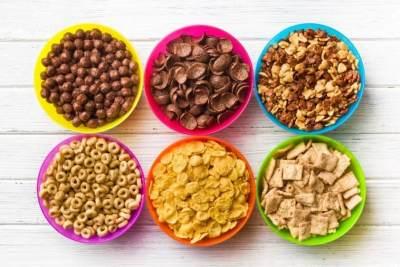 Jaga Kesehatan Si Kecil, Ini Tips Memilih Jajanan Sehat Untuk Anak