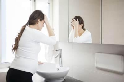 Mual Tanda Hamil atau Gejala Penyakit? Kenali 5 Perbedaannya, Moms!