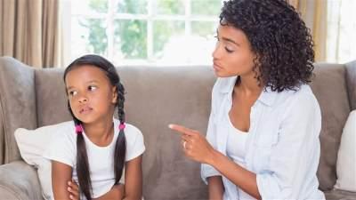 Agar Tidak Kelepasan Marah Pada Anak, Ini Tips Mengatur Emosi untuk Para Orangtua
