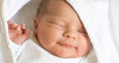 Selain Ramadan dan Ramadani, Ini Dia Inspirasi Nama Bayi yang Lahir di Bulan Ramadan