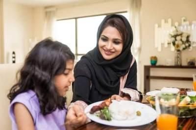 5 Tips Jitu Mengajarkan Anak Puasa untuk Pertama Kali