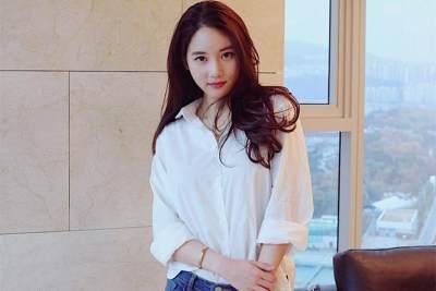 Tips Cantik ala Han So Hee, si Pelakor di Drama The World of The Married