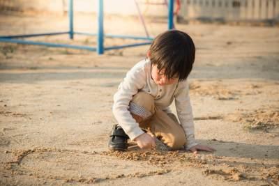 Hal Penting yang Harus Mommy Tahu Seputar Anak-Anak dan Imaginary Friend