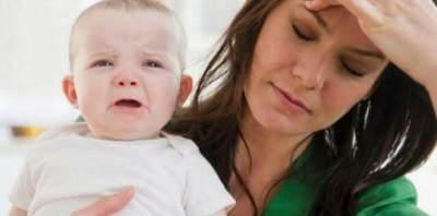 Agar Tetap Waras, Tips Tidur Nyenyak Berkualitas untuk Para Ibu Baru Ini Bisa Kamu Terapkan