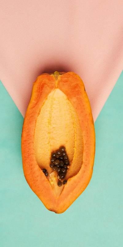 Vagina Melonggar Setelah Melahirkan, Benarkah?