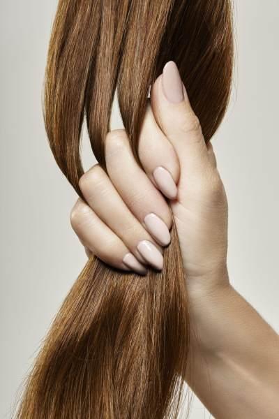 5 Khasiat Suplemen Kolagen untuk Kulit dan Rambut