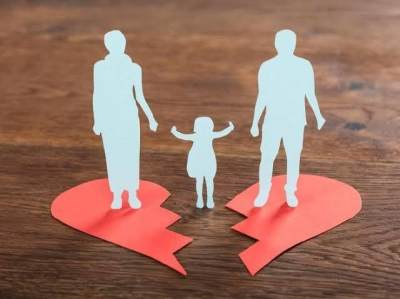 Demi Anak, Ini 5 Cara Bersahabat dengan Mantan Suami