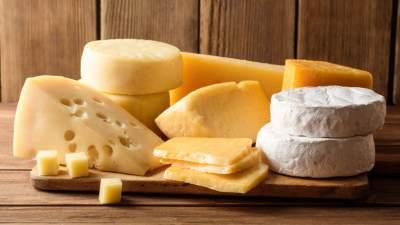 Catat! 5 Makanan Penyebab Bau Mulut Ini Harus Diantisipasi