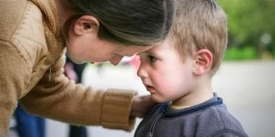 """Hindari Kata """"Jangan"""", Ini Cara Mendidik Anak dengan Kalimat yang Lebih Positif dan Persuasif"""