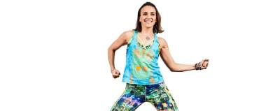 Ampuh Bikin Berat Badan Turun, Ini Olahraga yang Paling Banyak Membakar Kalori