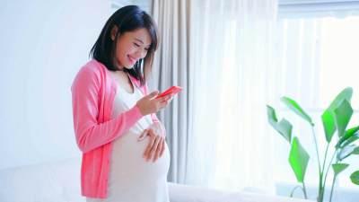 Persiapkan 4 Hal Ini Sebelum Melakukan USG ya Moms!