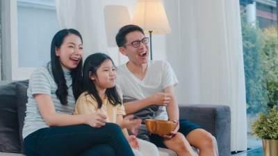 Biar Gak Bosan, Ini 5 Rekomendasi Film Anak-Anak Terbaik di Netflix