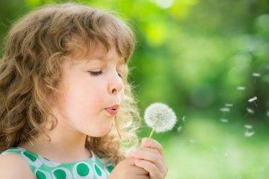 Rahasia Parenting untuk Membentuk Anak Menjadi Lebih Sopan dan Lemah Lembut
