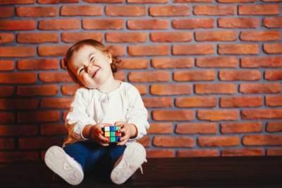 6 Alasan Bayi yang Lahir di Bulan Juli Unik dan Spesial