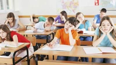 Anak Malas Belajar, Ini Mungkin Penyebabnya