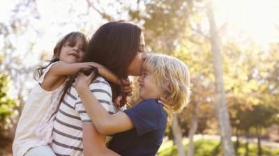 Duh! Ternyata Ucapan Orangtua Ini Bisa Bikin Anak Kehilangan Kepercayaan Diri