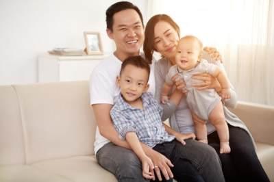 4. Membagi Waktu dengan Suami
