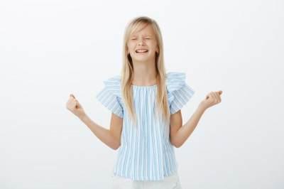 Penyebab Anak Mulai Suka Membantah