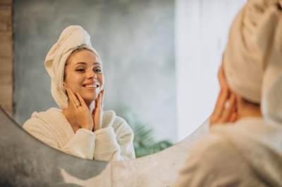 Jangan Bingung Memilih! Ini Dia Bahan Skincare Alternatif yang Aman untuk Ibu Hamil