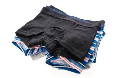 Pilih Celana Longgar