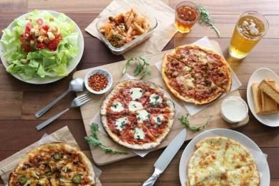 Bahaya Makanan Ultra Proses