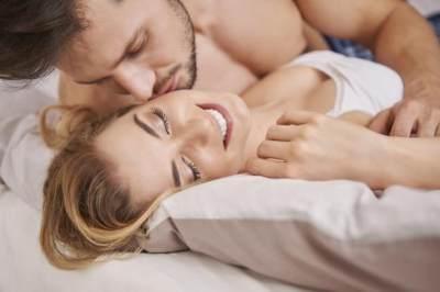5 Tips Foreplay yang Disukai Wanita, Dads Wajib Tahu Nih!