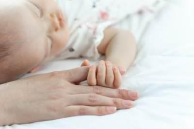 Melindungi Bayi dari Gigitan Nyamuk dan Serangga