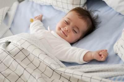 Menenangkan dan Membuat Tidur Lebih Nyenyak
