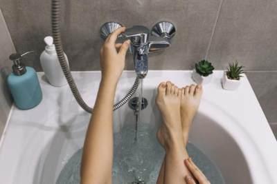 Tips Menjaga Kebersihan Tubuh Secara Maksimal Setelah Beraktivitas di Luar Rumah