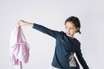 Perhatian Moms, 6 Kebiasaan Buruk Ini Bikin Nyamuk Betah di Rumah Lho!