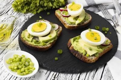6 Makanan Penambah Energi Agar Kuat Berpuasa Seharian