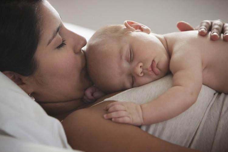 6 Tips Puasa Ramadan untuk Ibu Menyusui, ASI Lancar Puasa Jalan Terus