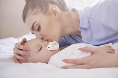 3. Risiko Bayi Terluka