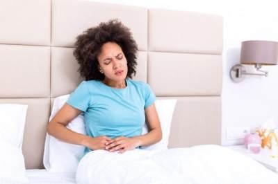 Cacing Kremi Bisa Menyerang Vagina? Hati-Hati Moms!