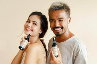 Cegah Bau Badan Seharian dengan Natural Deodorant Sukin, Bumil Busui Friendly!