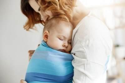 Aturan Minum Es Ibu Menyusui