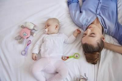 Pentingnya Memilih Popok Bayi