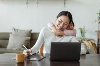 Mencegah Stres dan Cemas