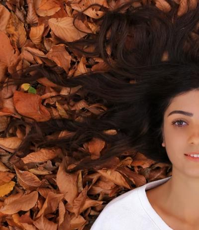 Selamatkan Rambut dari Kerontokan dengan Teh Merah